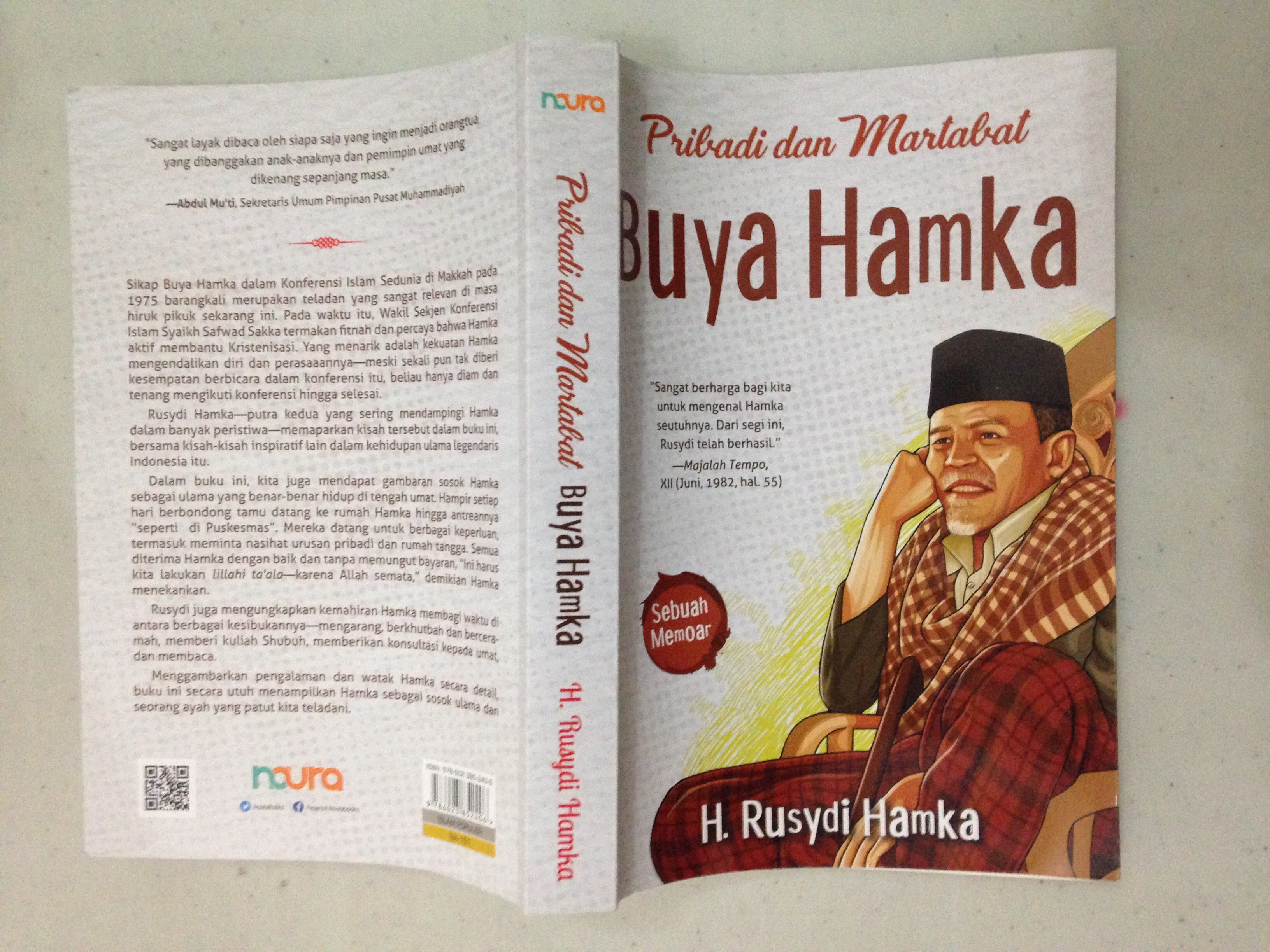 BUKU BUYA HAMKA PDF DOWNLOAD