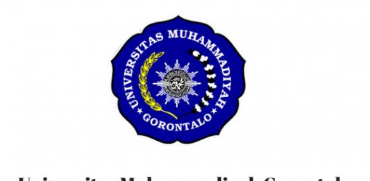 Universitas Muhammadiyah Gorontalo