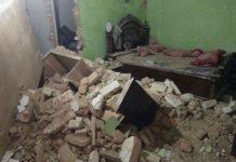 gempa Sumenep