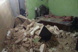 Gempa di Sumenep