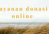 donasi online lazismu