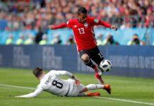worldcup-russia-egypt-uruguay