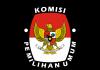 Pengamanan Situs KPU Perlu Diperketat