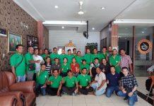 Asosiasi Petani Sawit Akan Gelar Jambore