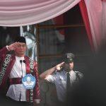 Mendikbud ajak pelaku pendidikan dan kebudayaan sukseskan Asian Games ke-18