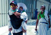 Jemaah Haji diharapkan menyiapkan fisik