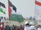 Penasehat Presiden Palestina Apresiasi Indonesia Yang Bebaskan Tarif Impor