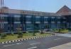 Bandara Adi Sumarmo Jadi Percontohan Bandara Ramah Lingkungan Dunia