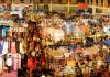 Produk Indonesia Rambah Pasar Marseille
