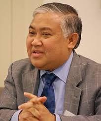 Din Syamsuddin. (ist/wikipedia)