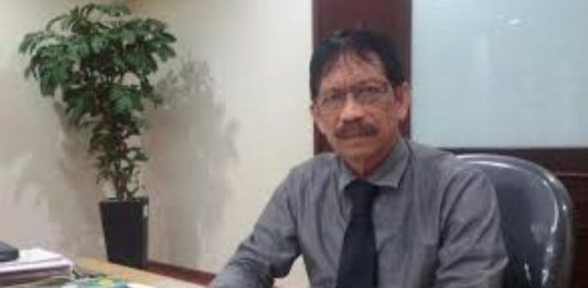 UIN Alauddin Siap Tampung Mahasiswa Korban Gempa Sulteng