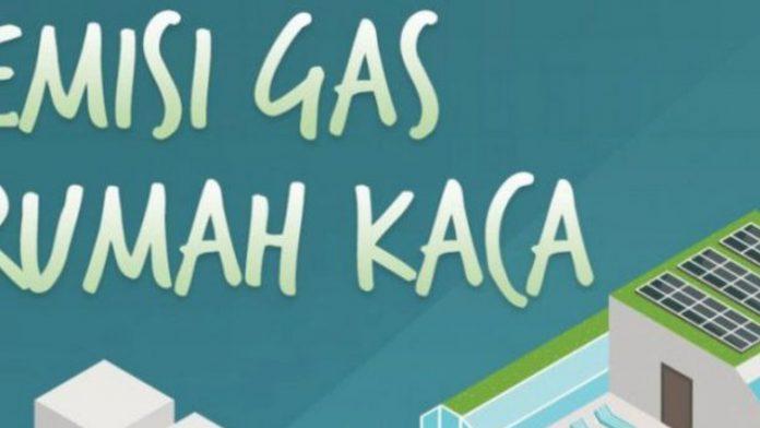 Indonesia Perhatikan Laporan Terbaru Perubahan Iklim