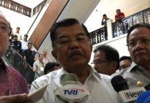 Relokasi Korban Bencana Di Palu Ditentukan Januari 2019