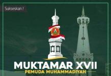 Enam Nama Calon Ketua Umum dan 42 Formatur PP Pemuda Muhammadiyah Dihasilkan Tanwir