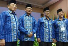 Forum Guru Muhammadiyah Gelar Rembuk Nasional