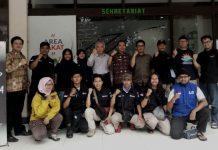 Muhammadiyah Maksimalkan Potensi PTMA untuk Bantu Percepat Rekonstruksi Gempa Palu