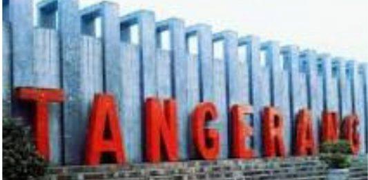 Kemudahan Perizinan Dorong UMKM Tumbuh Di Tangerang