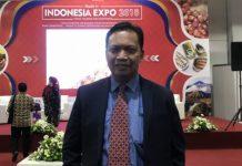 GAPKI: Masih Banyak Hoax Tentang Sawit Indonesia