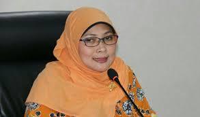 Indonesia Quality Expo 2019