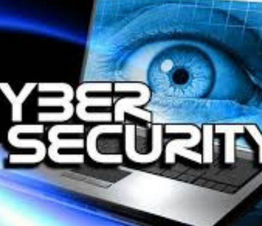 Keamanan Siber Jadi Perhatian Pertemuan Telekomunikasi ASEAN