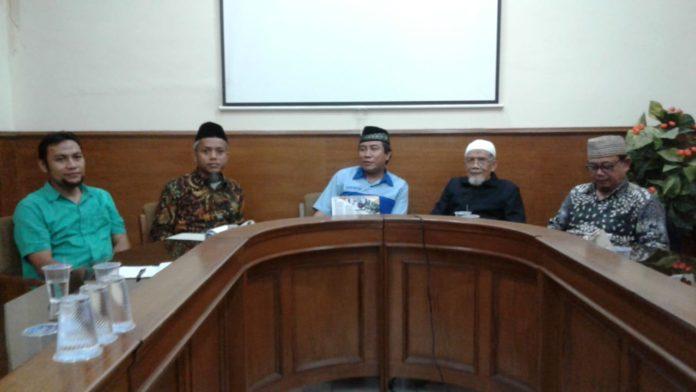 Majelis Dikdasmen PDM Solo Akan Luncurkan Murattal Al Qur'an