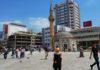 Pancingan Aceh Istanbul