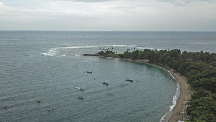 Lebih 11 Kapal Pesiar Akan Singgah di Lombok