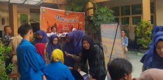 SMA Muh1 fair at 10.33.07(2)