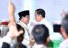 BPN Prabowo-Sandi Sesalkan Keputusan KPU Batalkan Paparan Visi-Misi