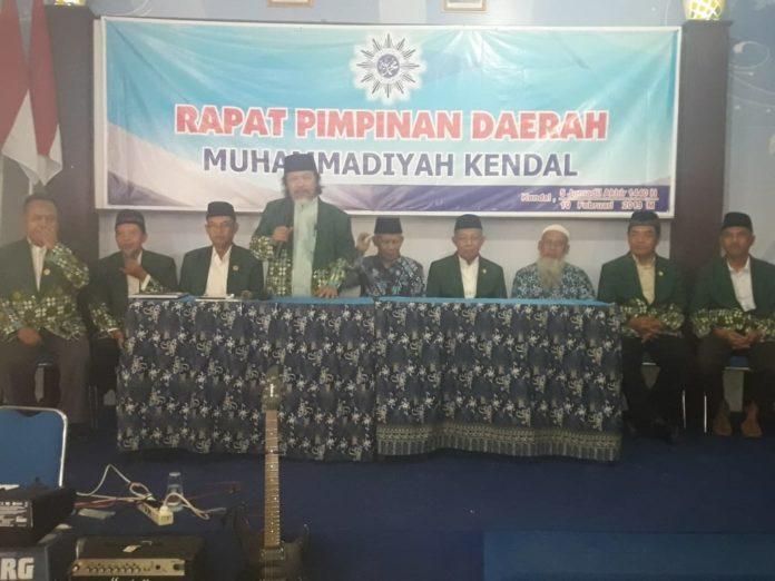 MPI Kendal at 08.32.25