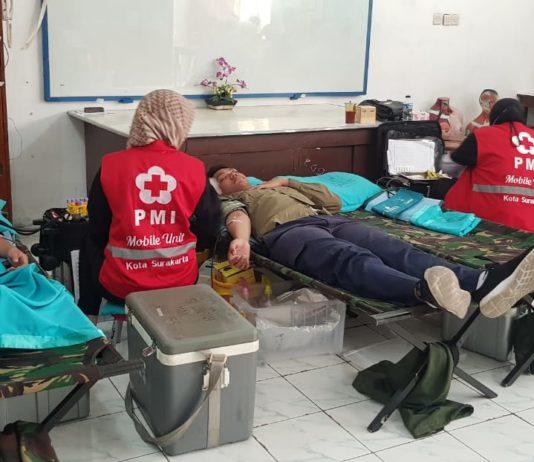 SMA Muh1 Donor at 19.27.53(1)