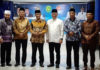 Zulkifli: Prabowo Tidak Hadir di Tanwir Karena Tidak Ingin Dituduh Kampanye di Kampus
