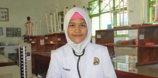 Pelajar Muhammadiyah Asal Kabupaten Tegal Ingin Menghajikan Orang Tua