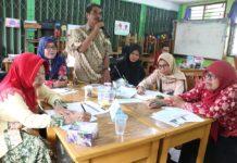 SMP 3 Bentara Tanjung Jabung Barat