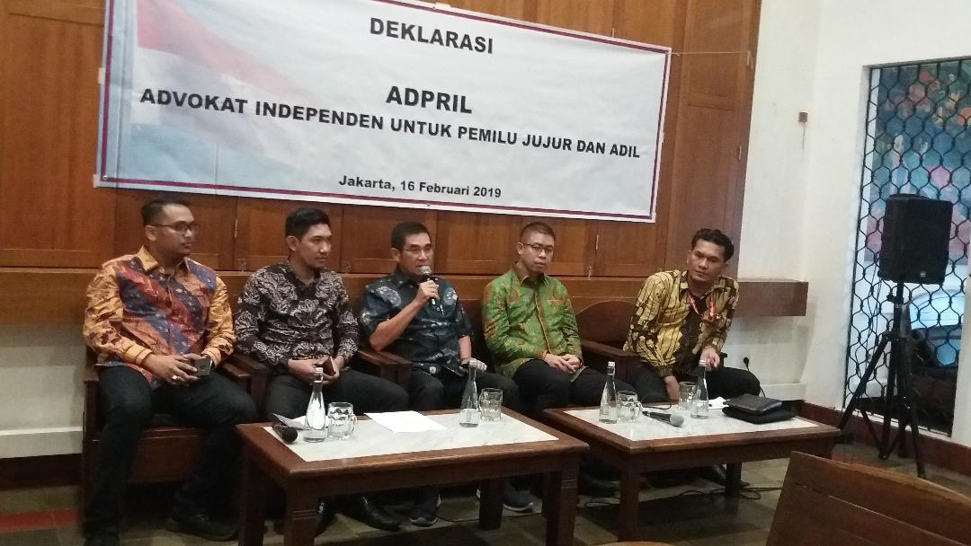 adpril