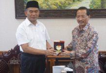 festval indonesia