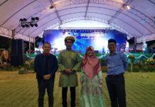 Melayu Day of Yale