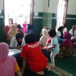 SMC LazisMu Solo Adakan layanan Kesehatan