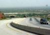 Motorway Murah