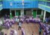 Guru Sekolah Kebangsaan Malaysia Kunjungi SD Muhammadiyah Kutoarjo