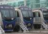 MRT Jakarta, Karya Besar Anak Betawi