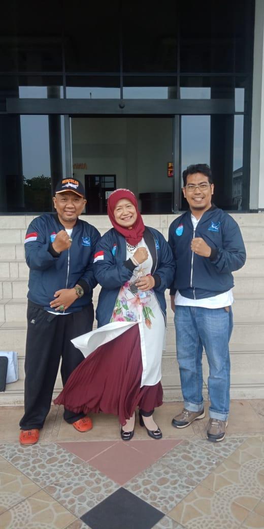 KKN Merajut Nusantara II