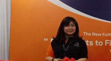 Jet Commerce Bantu Atasi Kendala Mitra dalam Bisnis Daring