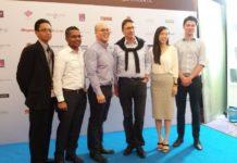 bci asia awards