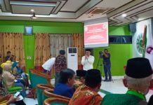 PAN Kehilangan 8 Kursi di Jawa Tengah