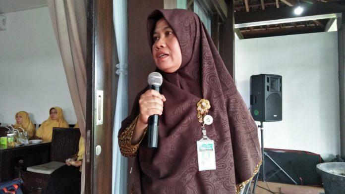 Empat Siswa SD Muhammadiyah 1 Ketelan Raih Nilai Sempurna USBN SD/MI 2019