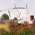 Pelajaran Penting Bulan Ramadhan bagi Pekerja