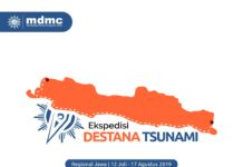 MDMC Destana at 22.00.19