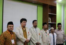 Pemuda Muhammadiyah at 07.21.13