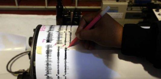 Pantauan Aktivitas Gunung Tangkuban Perahu